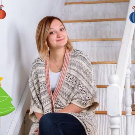 Важна ли ребенку новогодняя сказка?